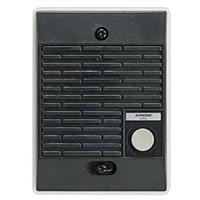 Commercial Door & Sub Stations