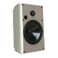 Residential Speakers