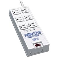Surge Protection & Relays